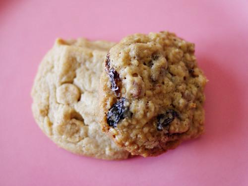 05-10 cookies