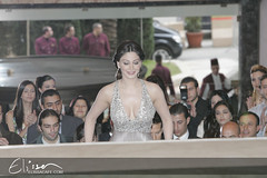 - Elissa clip law ta3rfo photo (Elissa Official Page) Tags: photo clip elissa law 2012  2011      ta3rfo