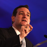 From flickr.com: Ted Cruz {MID-182411}