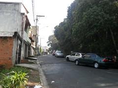 Jardim Vitria Rgia (Rodoanel assim no!) Tags: devastao rodoaneltrechonorte bairrosatingidos