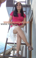 Remarkable, hot nepali girls very