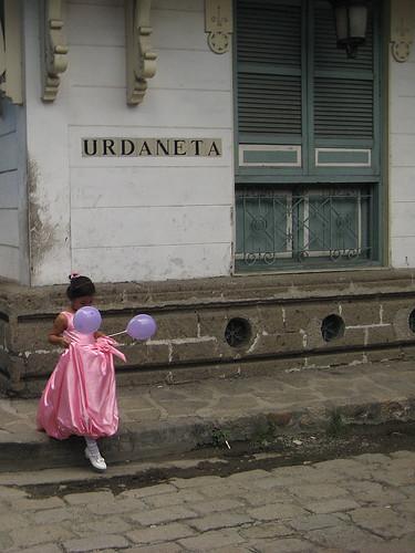 Intramuros