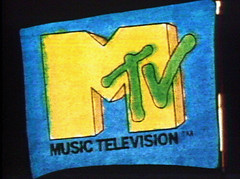 MTV IDs.bottom of the hour13