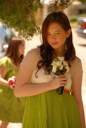 Re Ellen Adarna Reply 169 on July 15 2009 044658 pm