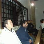 Misa Enero 2009