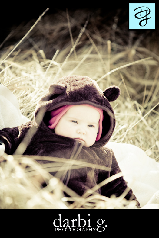 Darbi G Photography-baby photographer-306