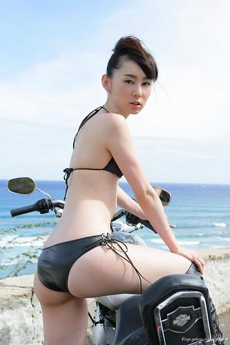 秋山莉奈の画像29068