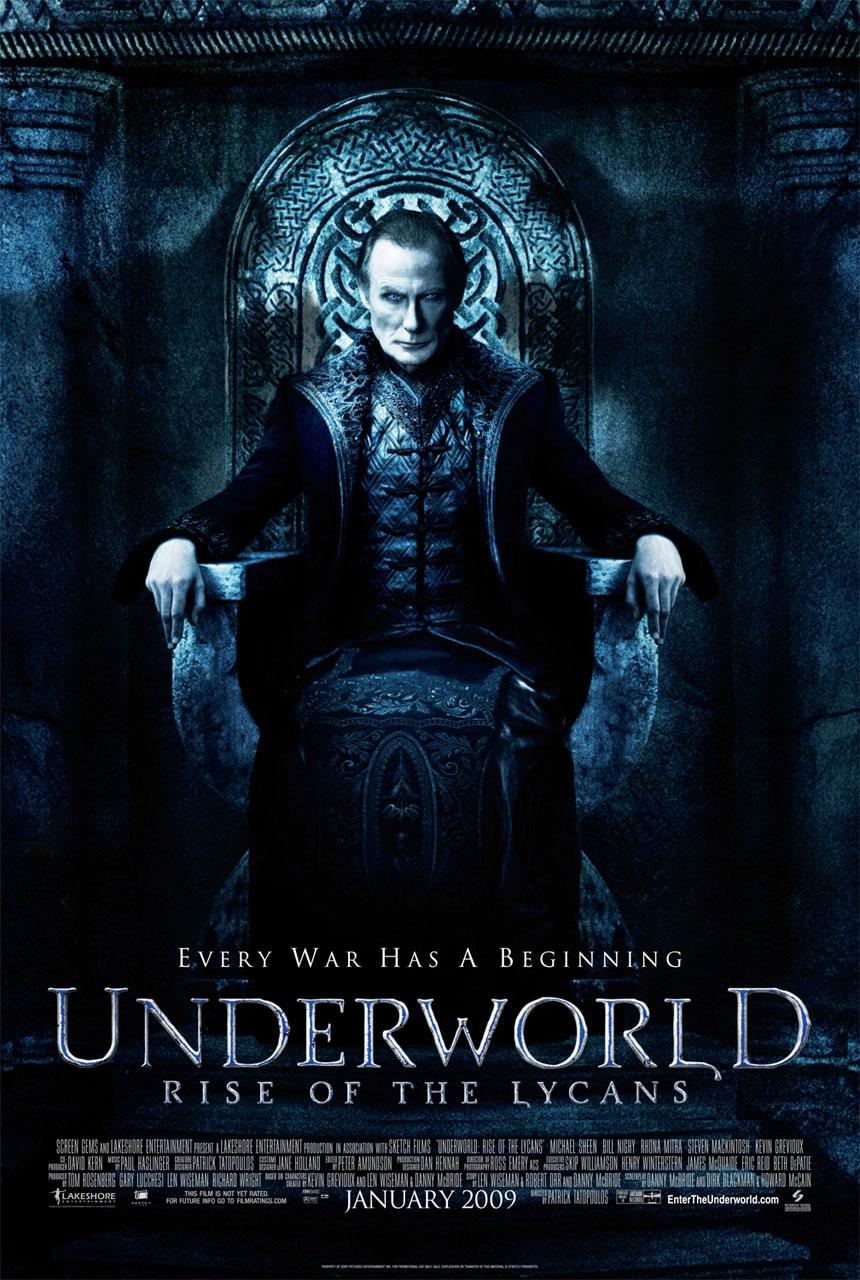 hr_Underworld_poster