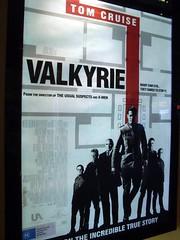 0901 Valkyrie