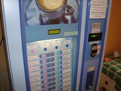 Automat supa4