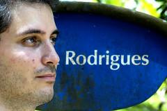 Marcio (Brbara Porto) Tags: perfil profile rodrigues jb ns marcio namorado