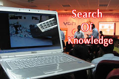 Search Of Knowledge (ulaga8464) Tags: please your send comments