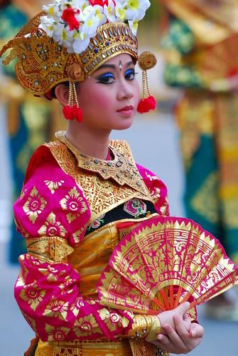 Chingay Parade Singapore 2009 3243341237_235bb5099f