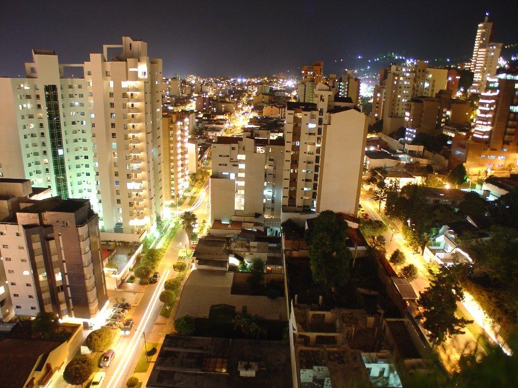 Mision Universidad Libre Cucuta