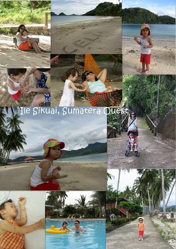 photos vacances1