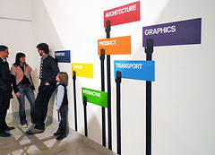 Brit Insurance Designs of the Year 2009 (everydaylife.style) Tags: fashion architecture design graphics unitedkingdom furniture transport interactive product  designmuseum      britinsurancedesignsoftheyear
