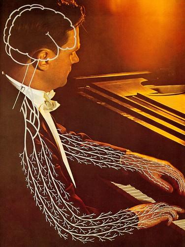 pianobrain