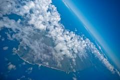 Hawai'i Islands (Nanynany) Tags: island hawaii james big nikon honeymoon nany d40x january2009 nanyjames