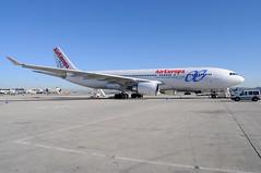 A330 AE