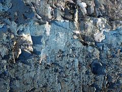 1229SUS0005 (casually, krystina) Tags: blue wall textures haphazartblue