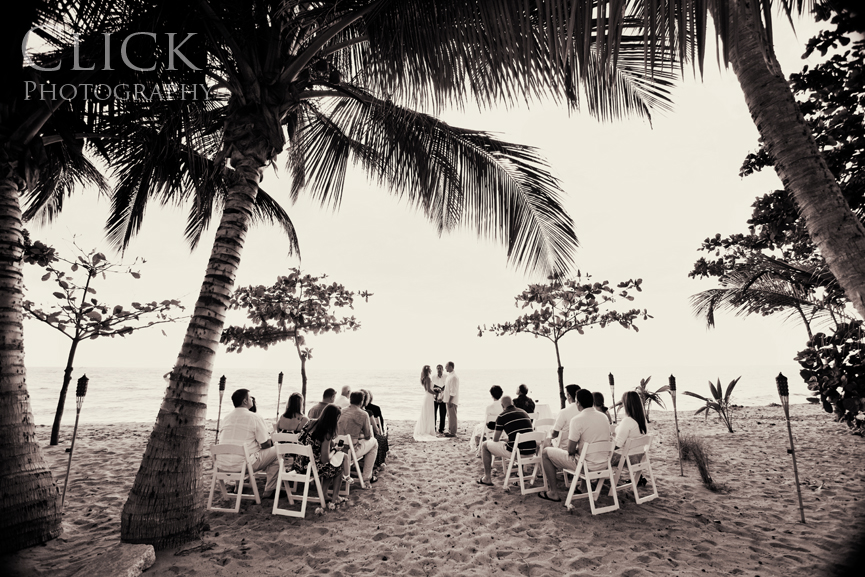 A-Blog-PuertoRico-1021