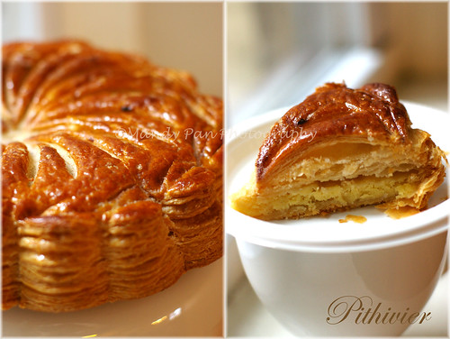 pithivier1