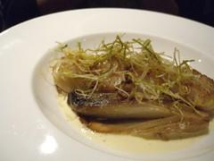 Fish la Boissonnerie, Paris