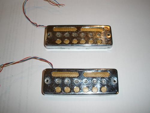 P2280257