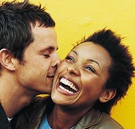 Videojug love dating