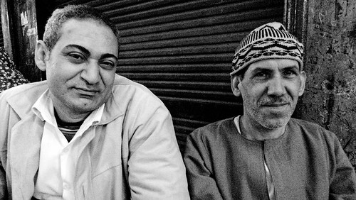 P1030559_egypt_cairo