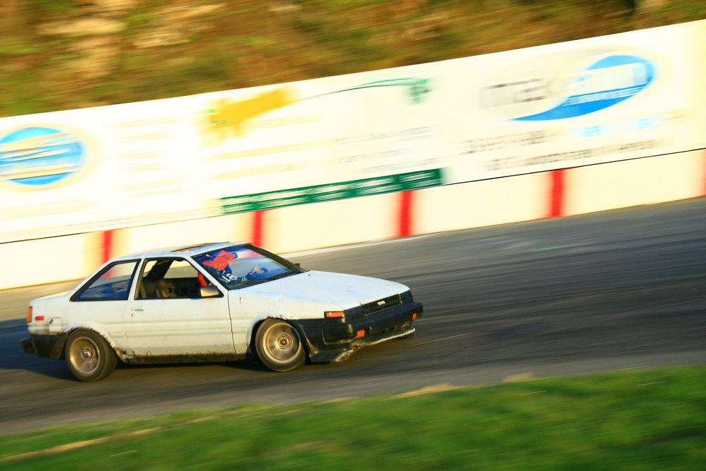 My Drift event pictures (56k warning) 3465127273_b3035bace3_b