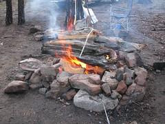 Camping070409 076sm