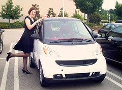3705287887 295ef065d0 m About love my smart car