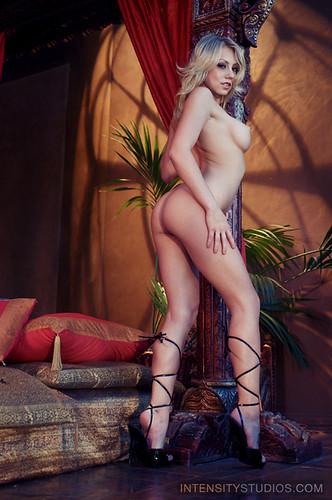 : heels, legs, body, tits, model, boobs, ass, babe, sex, blonde, hot