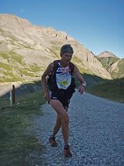 Trail des Cerces Merrell 2009 (335)