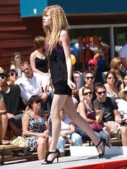 P7193014 (Peelu Figworth) Tags: sun calgary contest bikini kensington salsa pageant swimsuit