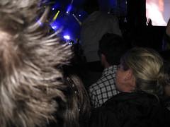 Lovebox Weekender (russelljsmith) Tags: uk friends england people music london festival hair fun concert victoriapark europe dancing gig crowd band drinks drunks 2009 lovebox loveboxweekender 77285mm loveboxweekender2009 lovebox2009 lastfm:event=861454 concertq
