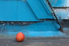 Nectarine (Tailer Ransom) Tags: blue roof summer orange abstract texture pool fruit architecture burlington composition canon hearts geotagged eos rebel nikon flickr lexington vibrant shingles group competition delicious tiles 7d 1855mm minimalism gypsy nectarine tailor sanfransisco ransom xsi williamscollege ruleofthirds canonrebels lockwood bitchesbrew tailer bareminimum singintheblues 450d canoneosrebelxsi ministract winksplace maxiministract tailerransom tailorransom canoneoss