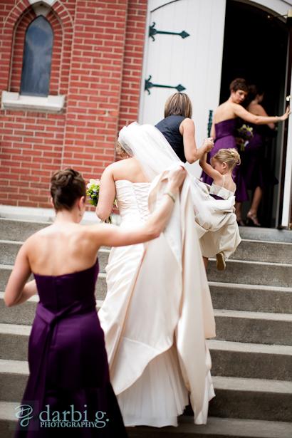 DarbiGPhotography-missouri-wedding-photographer-wBK--127