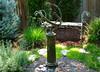 Sun Dial (boisebluebird) Tags: flowers summer plants flower beauty garden design flora gardening boise patio fiore luxury gardendesign michaeltoolson boisebluebirdcom httpwwwboisebluebirdcom boiselandscaping boisegardener