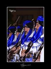 Compaia Mora_5979 (astur56) Tags: sensational astur56