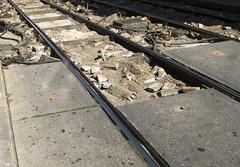 Westbahnstr-Track-Renewal-Aug09-58