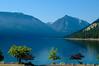 Wallowa Lake (Philip Kuntz) Tags: mountains oregon lakes aplusphoto natureandnothingelse platinumpeaceaward