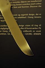 Georg Jensen Steel Cutlery by Arne Jacobsen (7)