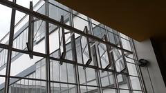 #ksavienna Dessau - Bauhaus (12) (evan.chakroff) Tags: evan germany bauhaus dessau gropius waltergropius evanchakroff chakroff ksavienna evandagan