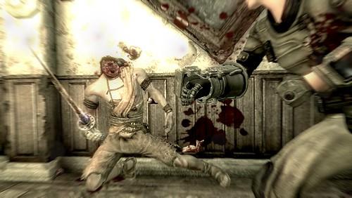 Fallout3 2009-08-03 21-48-49-21
