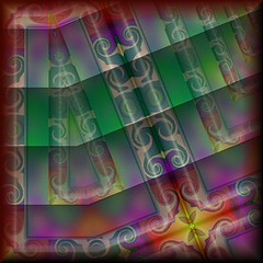 spectralcrystal