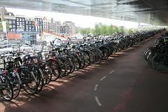 Another Dutch Cliché