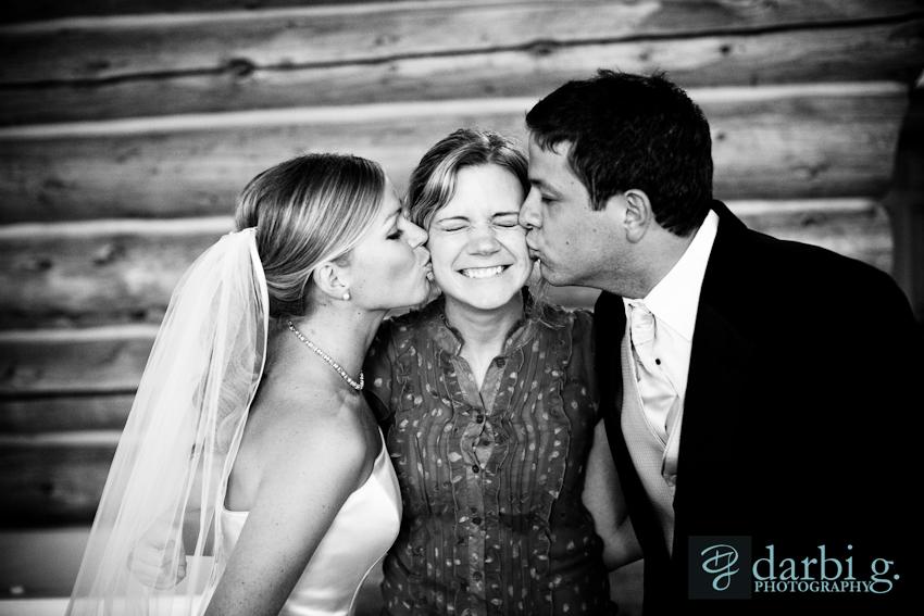 DarbiGPhotography-kansas city wedding photographer-CD-cer102