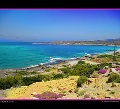 azzurro mare..... (FIORASO GIAMPIETRO ITALY....) Tags: travel sunset greek landscapes photo amazing bravo europe mare group natura best creta grecia crete excellent always viaggio spiaggia vacanza visualart vacanze sabbia isola emozioni faved greatphoto panorami naturesfinest ladscapes theworldwelivein supershot magicdonkey flickrsbest fioraso kartpostal giampietro anawesomeshot colorphotoaward aplusphoto goldcollection holidaysvacanzeurlaub flickraward frhwofavs theunforgettablepictures overtheexcellence platinumheartaward goldstaraward thesuperbmasterpiece natureselegantshots multimegashot alemdagqualityonlyclub photoshopcreativo grouptripod vosplusbellesphotos alwaysexcellent makanamaikalani artofimages virtualjourney saariysqualitypictures sensationalphoto absolutegoldenmasterpiece savebeautifulearth scattifotografici fiorasogiampietro canondigitalixus980is updatecollection platinumpeaceaward absolutelyperrrfect bestcapturesaoi flickrunitedwinner obramaestra